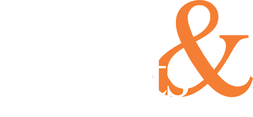 News and Experts Member
